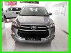"""Toyota Tân Cảng- Innova số sàn - """"Duy nhất trong tuần giảm giá khai niên, tặng thêm quà tặng """"xe giao ngay- 0933000600"""