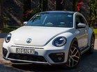 Bán Volkswagen Beetle Dune mới, nhiều màu giao ngay cả nước, chỉ trả trước 400tr - 090.364.3659