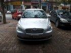 Bán xe Hyundai Verna sản xuất 2008, nhập khẩu nguyên chiếc, giá chỉ 195triệu