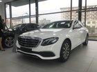 Bán Mercedes E200 New 2019, full màu giá tốt, ưu đãi khủng, giao ngay - LH 0965075999