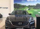 Bán Mazda MX 6 2.0L Premium 2019, nhập khẩu, giá 899tr