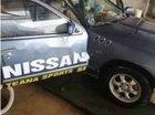 Bán ô tô Nissan Cefiro 2.0 MT đời 1992, giá 62tr