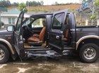 Bán xe Ford Ranger 2003, màu xám, xe nhập