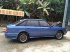 Cần bán xe Mazda 626 GLX đời 1990, độ full đồ chơi