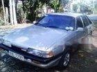 Cần bán xe Mazda 626 năm sản xuất 1984, màu bạc