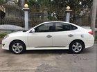Bán Hyundai Avante 2015, màu trắng chính chủ, 450 triệu