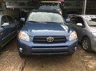 Cần bán lại xe Toyota RAV4 đời 2008, nhập khẩu, 485 triệu