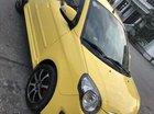 Tôi cần bán xe Kia Morning đời 2011, xe bản Sport, điều hoà Auto