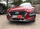 Bán Hyundai Kona đời 2018, màu đỏ, giá 769tr