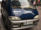 Bán Daihatsu Citivan 2003, màu xanh