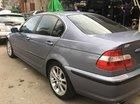 Bán ô tô BMW 3 Series 325i sản xuất 2003, nhập khẩu