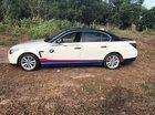 Bán BMW 525i sản xuất 2004, màu trắng, nhập khẩu còn mới