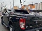 Bán Ford Ranger XLS AT đời 2017, xe nhập, số tự động, 625 triệu
