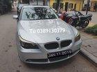 Cần bán xe BMW 5 series, đời 2004, giá cực êm 350tr