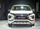 Mitsubishi Xpander 1.5 số tự động, màu trắng, giá từ 620 triệu tại Quảng Trị, hỗ trợ trả góp 80%, LH: 0911.821.457