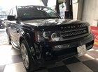 Cần bán LandRover Sport Hse 2011, màu đen, nhập khẩu nguyên chiếc