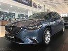 Bán ô tô Mazda MX 6 2.0 AT đời 2019, giá 819tr
