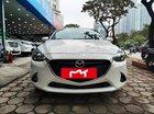 Cần bán Mazda 2 sản xuất năm 2016, màu trắng