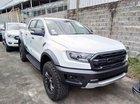 Bán xe Ford Ranger 2.0 Biturbo Raptor đời 2019, xe nhập đủ màu giao ngay. Giá tốt nhất, LH 0979 572 297