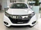 Bán Honda City G 2019, khuyến mại nhiều đồ, xe giao ngay, hỗ trợ ngân hàng 0985192326