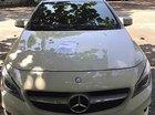 Chính chủ bán Mercedes CLA 200 đời 2015, màu trắng, nhập khẩu