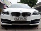 Bán ô tô BMW 5 Series 528i sản xuất 2014, nhập khẩu
