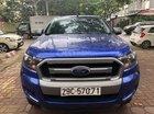 Bán Ranger XLS, số tự động, xe nhập khẩu, sản xuất và đăng ký 2015, model 2016