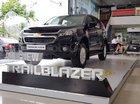 KM 30tr - Chevrolet Trailblazer 2019 số sàn, số tự động - LH 0933.747.730