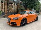 Bán Audi TT đời 2010, nhập khẩu, giá chỉ 796 triệu