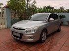 Bán Hyundai i30 2008, màu bạc, nhập khẩu