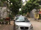 Cần bán xe Kia Morning SLX đời 2008, màu bạc, nhập khẩu chính chủ