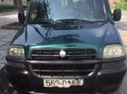 Cần bán lại xe Fiat Doblo 2004, 125tr