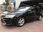 Bán Camry 2.5Q 2015 màu đen, xe siêu đẹp, giảm ngay 40tr tiền mặt, LH ngay 0907969685 để nhận thêm nhiều ưu đãi nhé