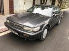 Bán xe Nissan Bluebird SE 2.0 sản xuất năm 1992, màu xám, nhập khẩu