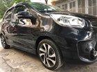 Bán Kia Morning Si 1.25 AT sản xuất 2016 số tự động, giá 365tr