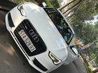 Bán xe Audi A5 Sportback 2.0 đời 2013, màu trắng, xe nhập