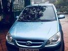Bán Hyundai Click sản xuất 2008, xe nhập, giá 220tr