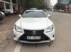 Bán Lexus RC200T 2018, trắng