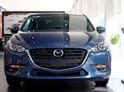 Bán Mazda 3 giá từ 659 triệu, giao xe trước tết, đủ màu, liên hệ ngay với chúng tôi để nhận được ưu đãi tốt nhất