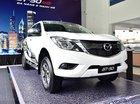 Bán Mazda BT50 giá từ 620tr có xe giao ngay, đủ màu, phiên bản, liên hệ ngay với chúng tôi để nhận được ưu đãi tốt nhất
