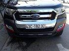 Bán xe Ford Ranger XLT năm sản xuất 2015, nhập khẩu, 625tr