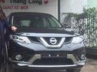 Cần bán Nissan X trail năm sản xuất 2018, giá tốt