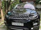 Cần bán lại xe LandRover Range Rover đời 2014, BSTP 6.2222