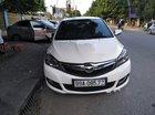 Bán ô tô Haima M3 đời 2015, màu trắng, chính chủ