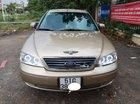 Cần bán xe Ford Mondeo năm 2003 giá cạnh tranh