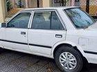 Bán xe Nissan Bluebird năm 1998, màu trắng, nhập khẩu nguyên chiếc