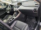 Cần bán lại xe Lexus NX đời 2014, màu đen, giá tốt
