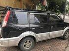 Cần bán gấp Mitsubishi Jolie đời 2004, xe cực chất, máy ngon