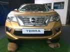 Bán Nissan X Terra năm 2018, xe nhập