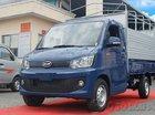 Hỗ trợ mua xe tải Veam Pro 990kg VPT095 trả góp 90%